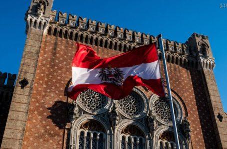 Шпионский скандал: Австрия высылает российского дипломата