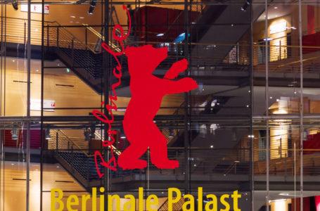 На Берлинском кинофестивале больше не будут вручать награды за мужские и женские роли