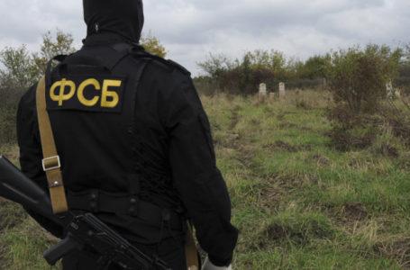 В Назрани правоохранители ликвидировали боевика