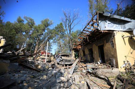 При пожаре под Смоленском погибли двое взрослых и пятеро детей