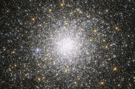 Названа самая древняя легенда человечества о звездах