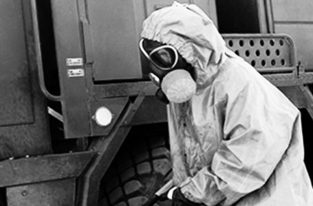 В Японии выявили новый, потенциально устойчивый к вакцинам, штамм коронавируса
