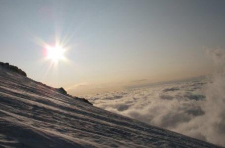 На Эльбрусе нашли тела двух альпинистов, пропавших больше недели назад