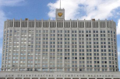 Правительство России изучает вопрос упрощенного въезда трудовых мигрантов