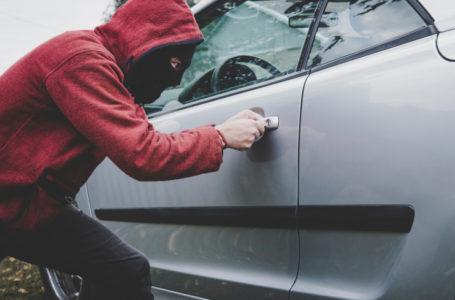 Автолюбителей предупредили о популярных схемах мошенничества