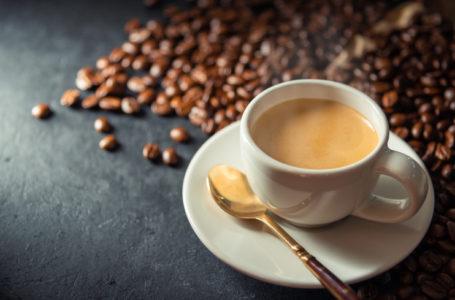 Кофе признали полезным для печени