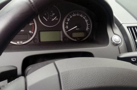 Машины-«утопленники»: как распознать автомобиль, который пострадал от наводнения?