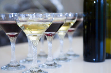 Ученые нашли причину непреодолимой тяги к алкоголю