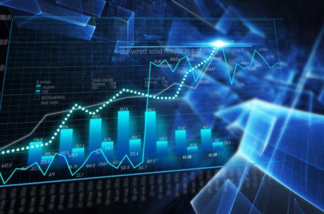 Bloomberg: российская экономика демонстрирует наиболее быстрый рост с 2000 года