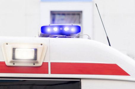 В Кабардино-Балкарии три человека погибли в ДТП с участием маршрутки
