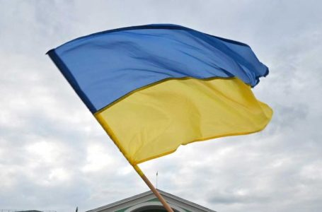 Украинский чемпион Олимпиады-1972 отказался приезжать в Россию на памятный матч