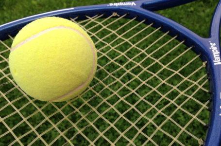 Даниил Медведев вышел в четвертьфинал US Open