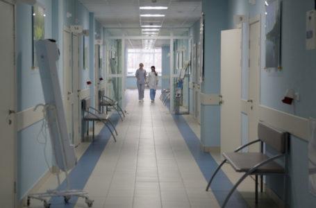 Сестры-близнецы попали в больницу после отравления дурманом в Волгограде